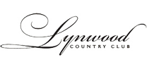 Lynwood Country Club