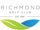 Richmond Golf Club